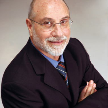 Paulo Afonso Pereira