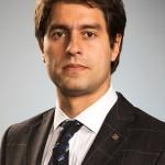 Roberto Meurer Soraire